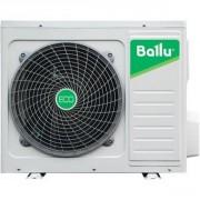 ballu-bswi-12hn1-ep-15y_4185_2-600x600
