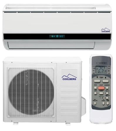 Ballu BCI-FM/in-12H N1 (compact)