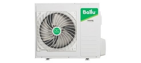 Ballu B2OI-FM/out-16H N1
