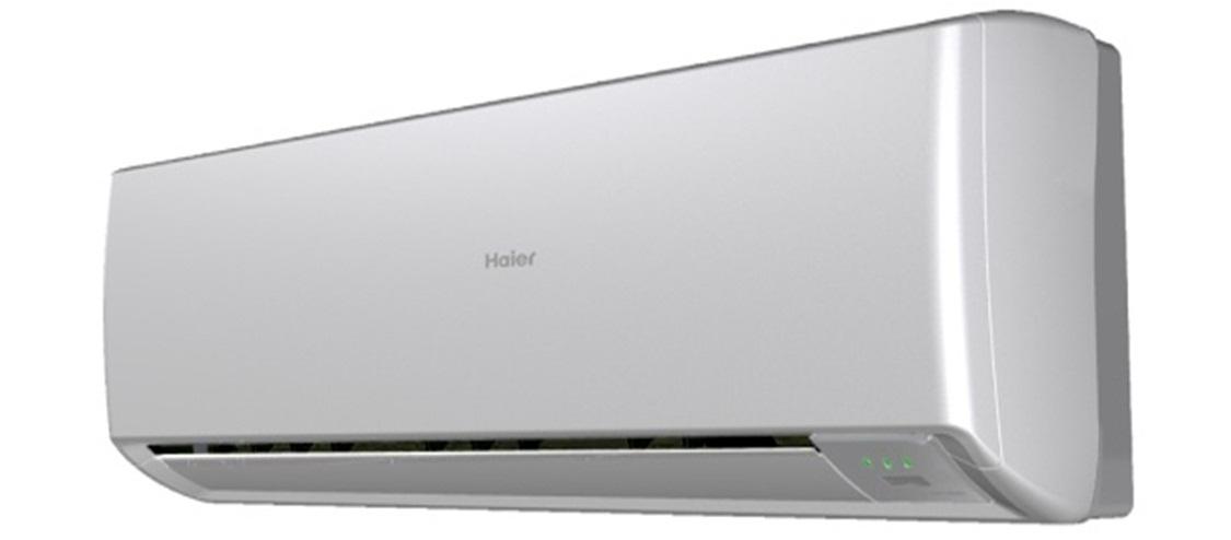 Haier HSU-12HEK303/R2(DB)
