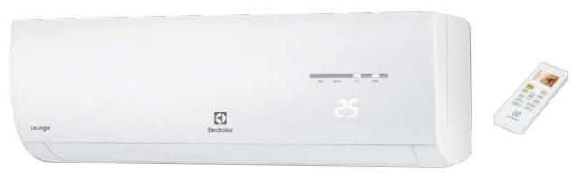 Electrolux EACS-07HLO/N3_16Y