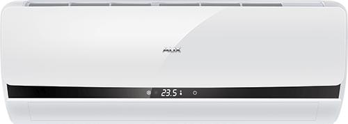 AUX ASW-H09A4/LK-700R1 AS-H09A4/LK-700R1
