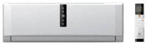 Electrolux EACS-07HN/N3