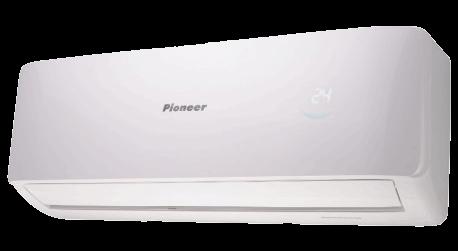 Pioneer KFRI35IW/KORI35IW