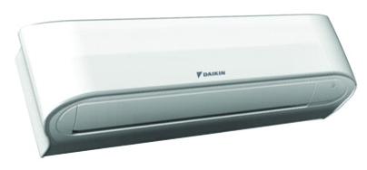 Daikin FTXK25A / RXK25A